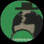 CHEKOGURA